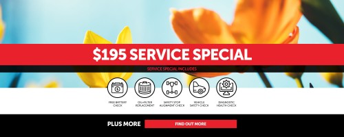 eastmits-service-offer
