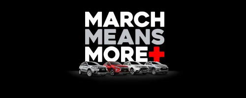 banner-marchmore-800x-march2019