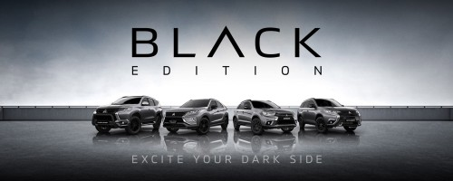 black-edition-webslider